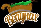 Каталог саун и бань в Оренбурге vsaunah.ru